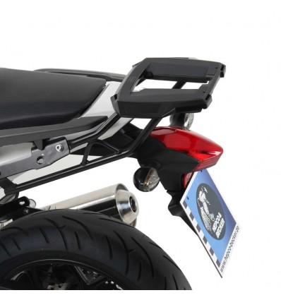 Hepco & Becker - Anclaje Topcase Honda NC700X / NC750X