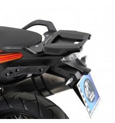 Hepco & Becker - Anclaje Topcase KTM 1090 Adventure R