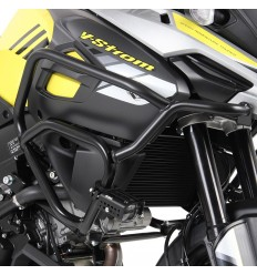 Hepco & Becker - Protector de Estanque Suzuki V-Strom 1000 (2017)