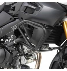 Hepco & Becker - Protector de Motor Suzuki V-Strom 1000 2014