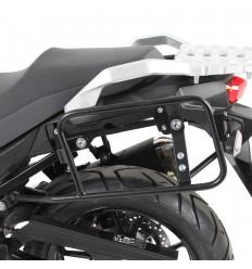 Hepco & Becker - Anclaje Maletas Lat. Suzuki V-Strom 650 XT (2017)