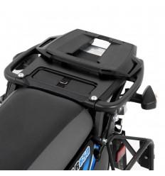 Hepco & Becker - Anclaje Topcase Kawasaki KLR 650