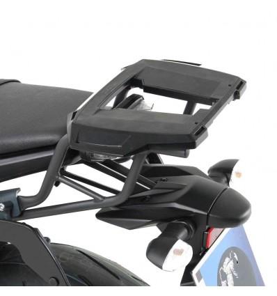 Hepco & Becker - Anclaje Topcase Yamaha MT-09 (2016)