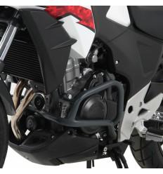 Hepco & Becker - Protector de Motor Honda CB500X (2013)