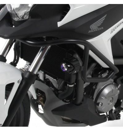 Hepco & Becker - Protector de Motor Honda NC700X / NC750X 2013
