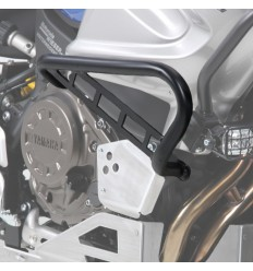 Hepco & Becker - Protector de Motor Yamaha XT1200Z Super Tenere 2010