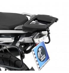 Hepco & Becker - Anclaje Topcase BMW R1200GS LC (2013)