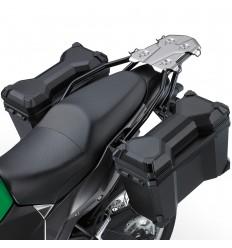 Kawasaki - Maletas Laterales 17 LT. Versys 300 (2017)
