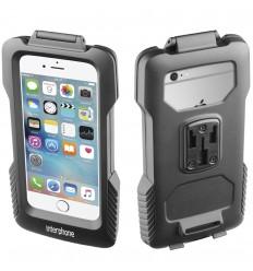 Interphone - Soporte iPhone 6 / 6S