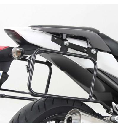 Hepco & Becker - Anclaje Maletas Laterales Honda NC750X