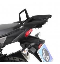 Hepco & Becker - Anclaje Topcase Kawasaki Versys-X 300