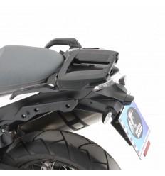 Hepco & Becker - Anclaje Topcase KTM 1290 Super Adventure (2015)