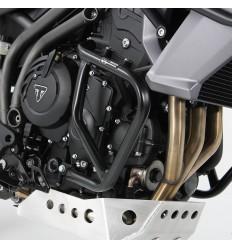 Hepco & Becker - Protector de Motor Triumph Tiger 800 XC / XCX / XR