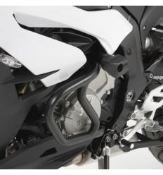 Hepco & Becker - Protector de Motor BMW S1000XR
