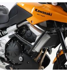 Hepco & Becker - Protector de Motor Kawasaki Versys 650 2010-2014