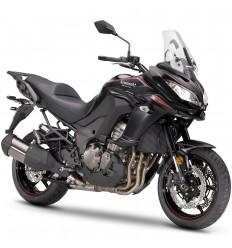 Kawasaki - Versys 1000 ABS (2017)