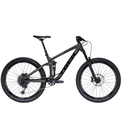 "Trek - Remedy 8 27.5"" (2018)"