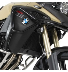 Hepco & Becker - Protector de Estanque BMW F800 GS Adventure