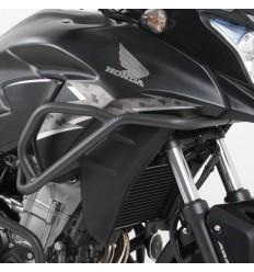 Hepco & Becker - Protector de Estanque Honda CB500X (2016)