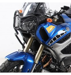 Hepco & Becker - Protector de Estanque Yamaha XT1200Z Super Tenere