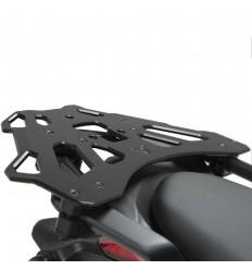 SW-Motech - Anclaje Topcase Ducati Multistrada 950 / 1200 Enduro