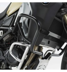 SW-Motech - Protector de Motor BMW F800GS Adventure (2013)