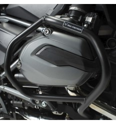 SW-Motech - Protector de Motor BMW R1200GS LC / Rallye