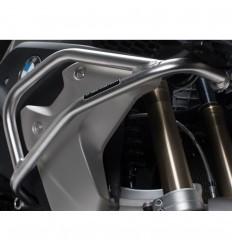 SW-Motech - Protector de Estanque BMW R1200GS LC (2016)