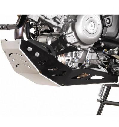 SW-Motech - Protector de Carter Suzuki V-Strom 650 / XT