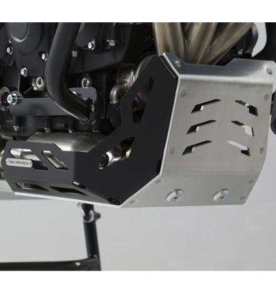SW-Motech - Protector de Carter Triumph Tiger 800/XC/XR