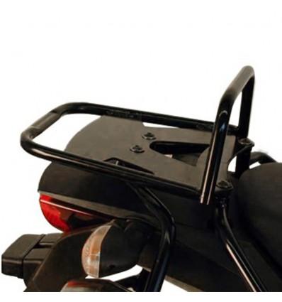 Hepco & Becker - Anclaje Topcase KTM 990 Aventure / S