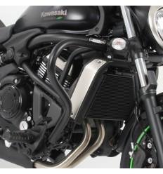Hepco & Becker - Protector de Motor Kawasaki Vulcan S (2015)