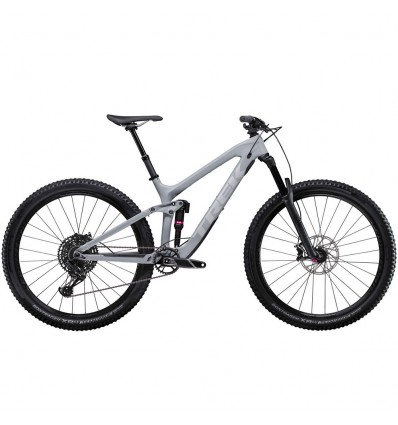 "Trek - Slash 9.7 29"" (2019)"