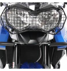 Hepco & Becker - Protector de Foco Triumph Tiger Explorer 1200/XC (2015)