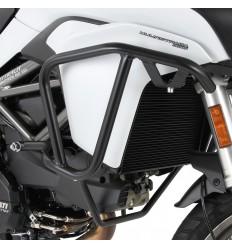 Hepco & Becker - Protector de Estanque Ducati Multistrada 950 (2017)