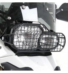 Hepco & Becker - Protector de Foco BMW F650/F700/F800 GS
