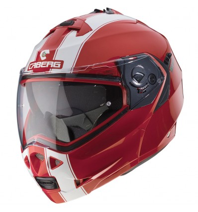 Caberg - Duke Legend Ducati