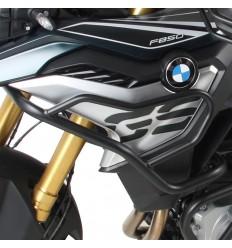 Hepco & Becker - Protector de Estanque BMW F850GS (2018)
