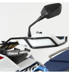 Hepco & Becker - Cubre Puños Honda Africa Twin Adv Sport (2018)