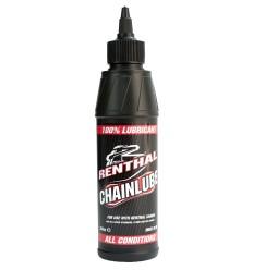 Renthal Chainlube