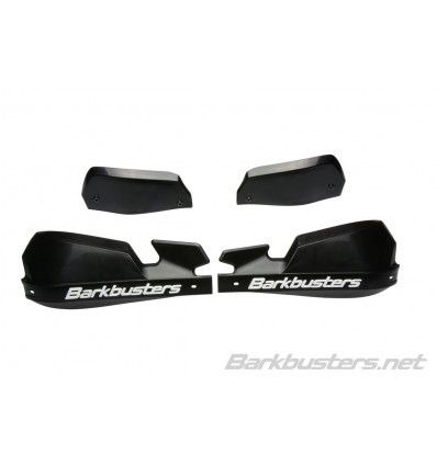 Barkbusters Cubre Puño VPS