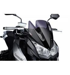 Parabrisas Puig - Kawasaki Z1000 2010
