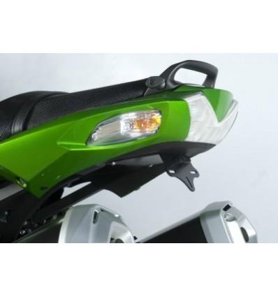 R&G - Kawasaki ZX-14