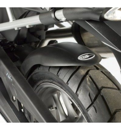 R&G - Tapabarros Trasero Triumph Tiger 800 / XC / XRX