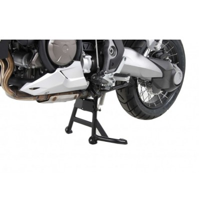 Hepco & Becker - Caballete Central Honda Crosstourer