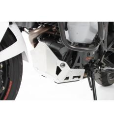 Hepco & Becker - Protector de Carter KTM 1290 Super Adventure