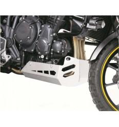 Hepco & Becker - Protector de Carter Triumph Tiger Explorer 1200