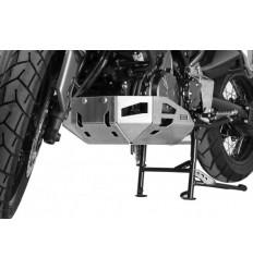 Hepco & Becker - Protector de Carter Yamaha XT1200Z Super Tenere
