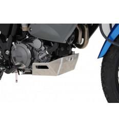 Hepco & Becker - Protector de Carter Yamaha XT660Z Tenere