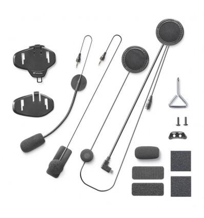 Interphone - Kit Repuesto Audio Urban/Sport/Tour
